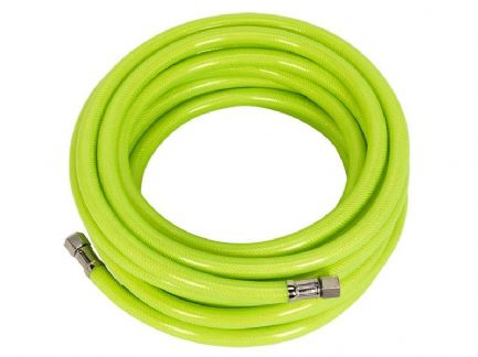 Air Hose High Visibility